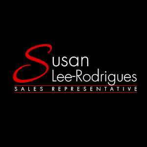Susan Lee-Rodrigues