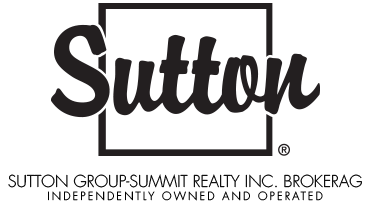 Sutton Group-Summit Realty Inc. Brokerag